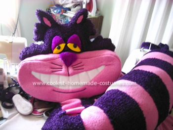 cheshire-cat-costume-06a