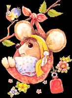ratones conejos misimagenesdivertidas.blogspot (10)