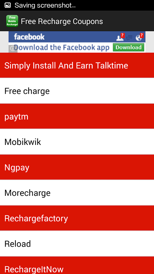 We update paytm offers for recharge and shop by testing every 2 hours and we don't keep expired coupons marking as live. Get maximum discounts & cash backs on Mobile recharge.
