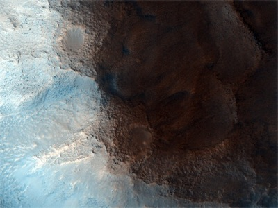 face-on-mars-close-up-580x435 1.jpg