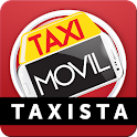 Taxi Movil Aplicación Taxista