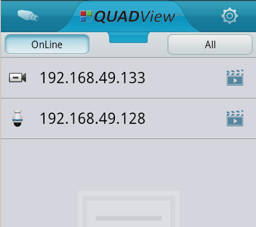 【免費生產應用App】QUADView-APP點子