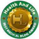 The 2010 HAL Medical Blog Awards