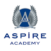 Aspire Academy TV