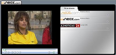 Neox online