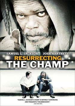 El último asalto, Resurrecting The Champ