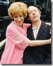 263462~George-Mildred-Posters