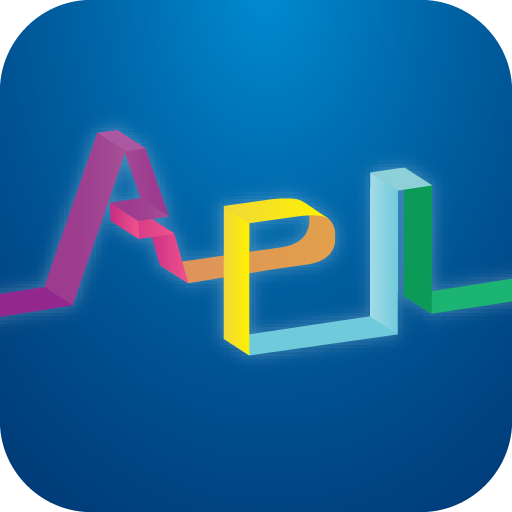ApL 教育 App LOGO-APP試玩
