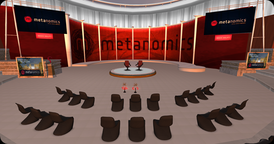 Metanomics Studio_001