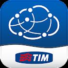 TIM Cloud icon