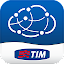 TIM Cloud 4.6.3268 APK for Android