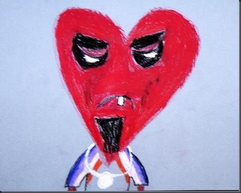 hearts17
