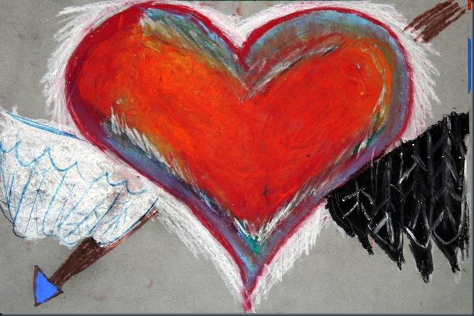 hearts16