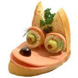 comida-divertida (8).jpg