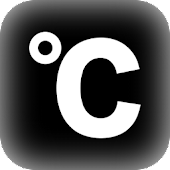 Celsius Thermometer