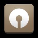 펫러브즈미 - petloves.me icon