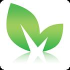 G2M SMART icon