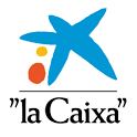 CaixaBank icon