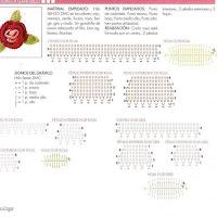 Florzinha[2].jpg