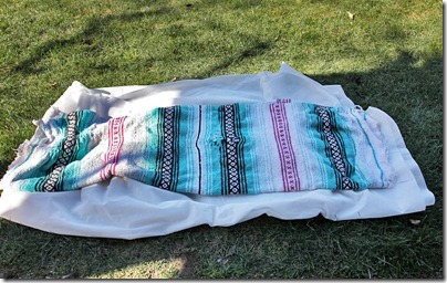 110206_repotting_barrel_step1_blanket