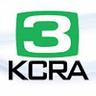 KCRA 3 icon