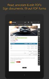 PDF Max Pro - The PDF Expert! Screenshot 22