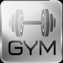 Rutinas Ejercicios para el Gym icon