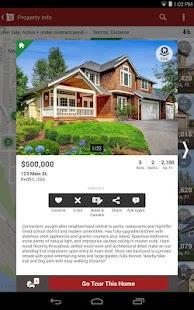 Redfin Real Estate Screenshot 27