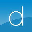 Docphin icon