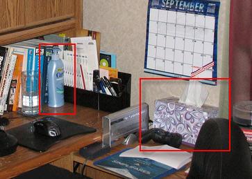 IMAGE(http://lh5.ggpht.com/_RU7AMgQgQzI/Sr2U2KOz1zI/AAAAAAAAAmw/FVa5fik9zZs/s800/Evidence.jpg)