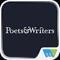 Poets & Writers Magazine icon