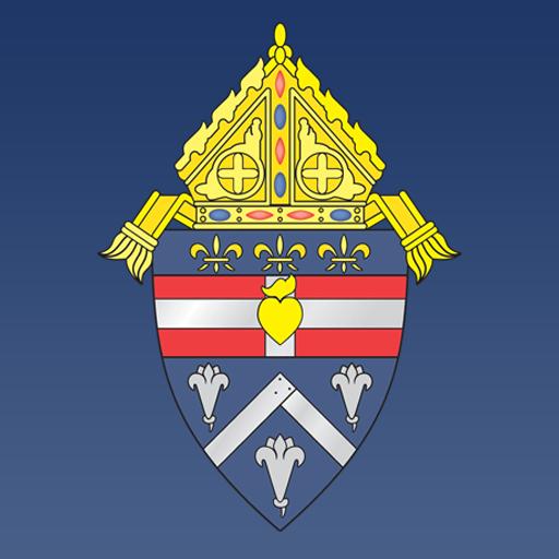 Diocese of houma thibodaux