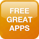 Free Great Apps