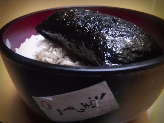 japanischen reis kochen