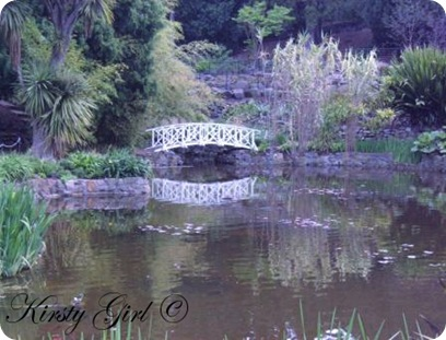 Picture 061gardens3