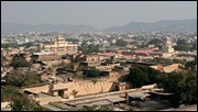 jaipur_old_city_v