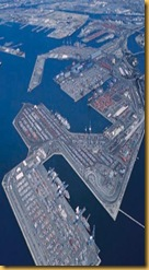 LongBeachPort1