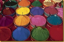 Colours-of-Holi-Festival-India-Print-C10100509