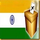 India-Elections-3