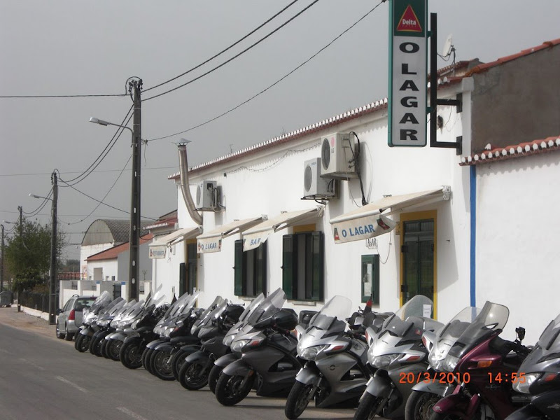Pias - Évora - Alentejo