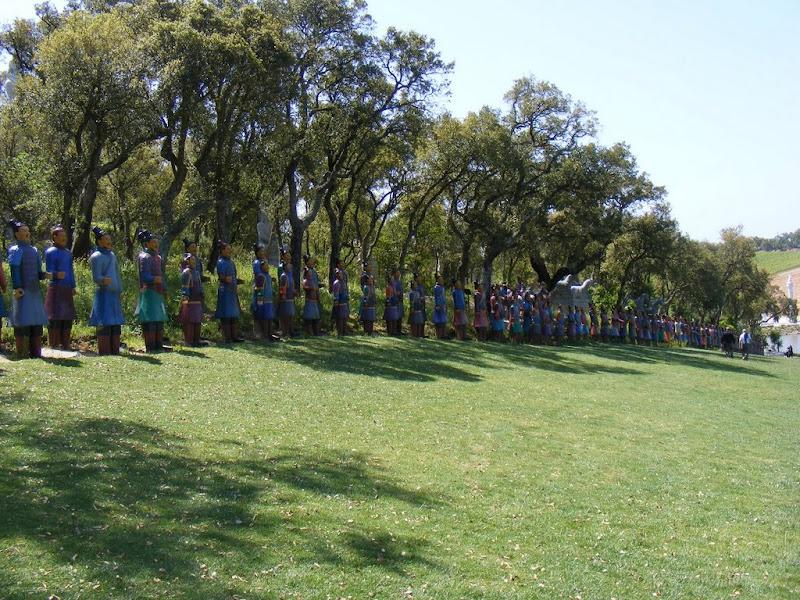 A Quinta dos Loridos