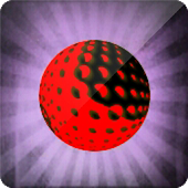 Smash the ball Unleashed hd