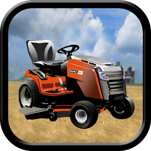 Tractor Simulator – Farming 3D for PC and MAC