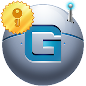 Galaxy Flash Browser License