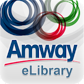 Amway eLibrary
