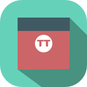 TamTeim for Android
