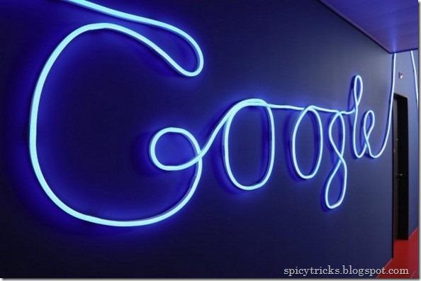 google-office-photos-01