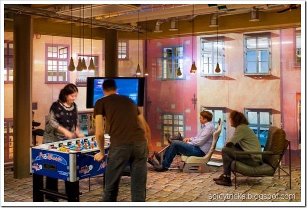 google-office-photos-08
