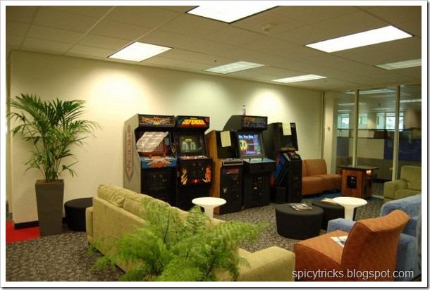 google-office-photos-12