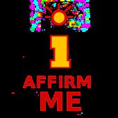 iAffirm ME affirmations FREE